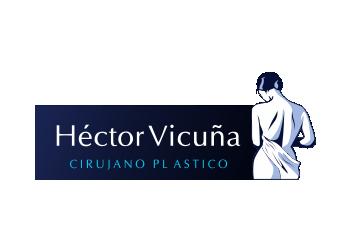 Dr. Héctor Vicuña
