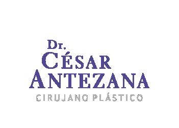 Dr. César Antezana