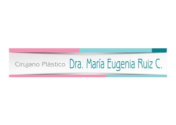 Dra. María Eugenia Ruiz