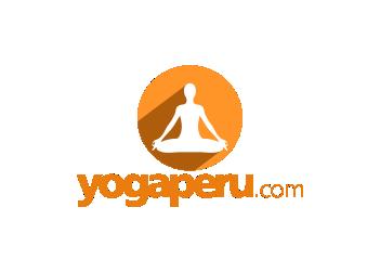 Yoga Perú