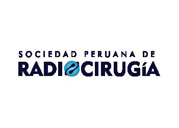 Sociedad Peruana de Radiocirugía