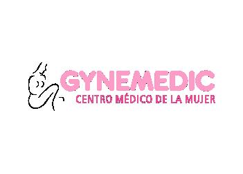 Gynemedic