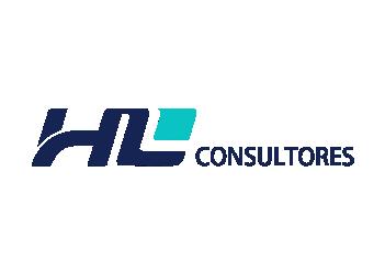 HL Consultores