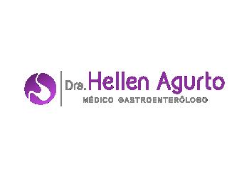 Dra. Hellen Agurto