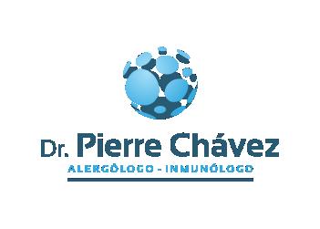 Dr. Pierre Chávez