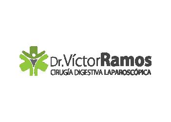Dr. Víctor Ramos