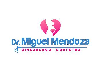 Dr. Miguel Mendoza