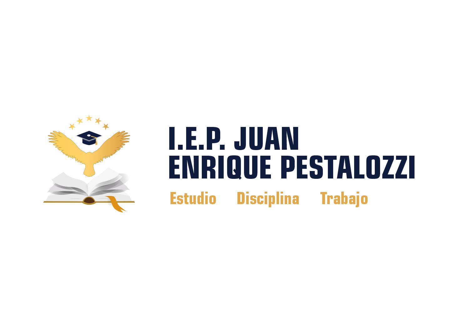 IEP Juan Enrique Pestalozzi